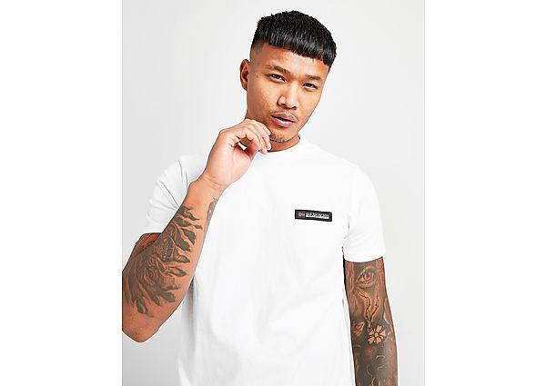 Napapijri camiseta Core