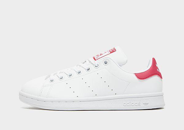 Comprar deportivas adidas Originals Stan Smith júnior
