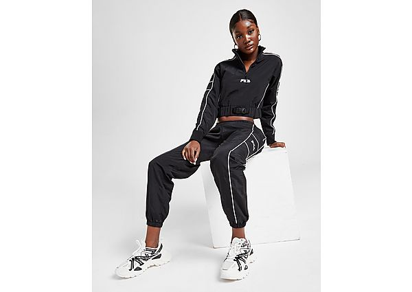 Ropa deportiva Mujer Fila pantalón de chándal Woven Pocket
