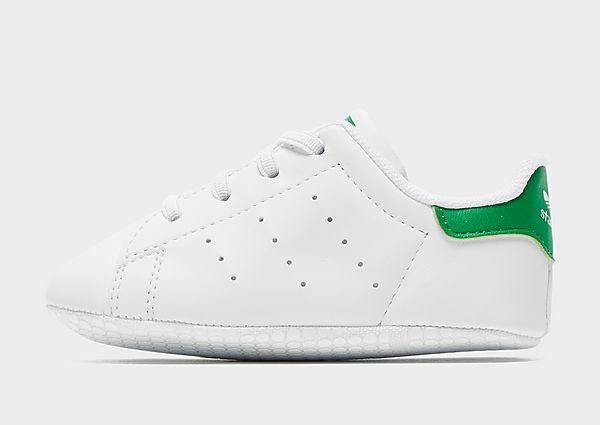Comprar deportivas adidas Originals Stan Smith para bebé