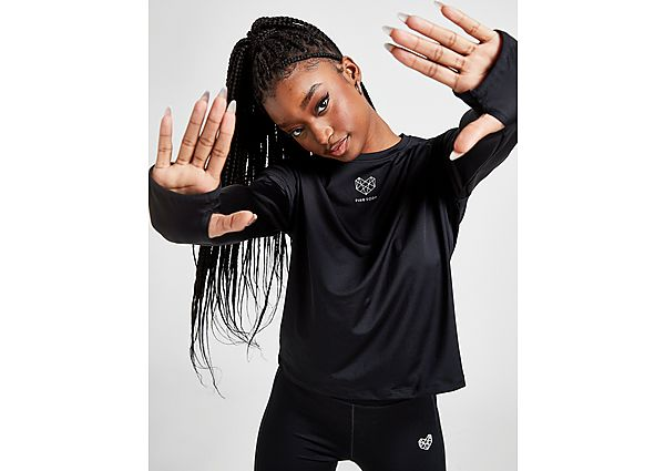 Ropa deportiva Mujer Pink Soda Sport camiseta Medley Fitness