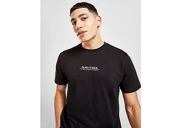 Nautica Competition camiseta Afore