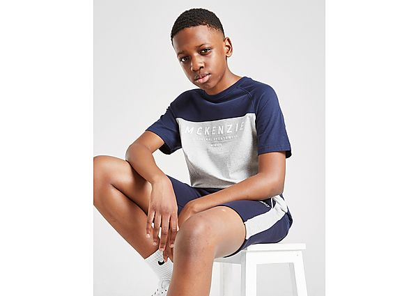 Comprar Ropa deportiva para niños online McKenzie Riley T-Shirt Junior