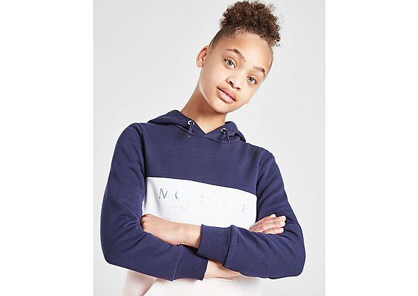 Comprar deportivas McKenzie Girls' Rio Hoodie Junior
