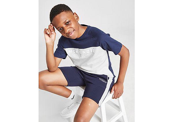 Comprar Ropa deportiva para niños online McKenzie pantalón corto Riley júnior