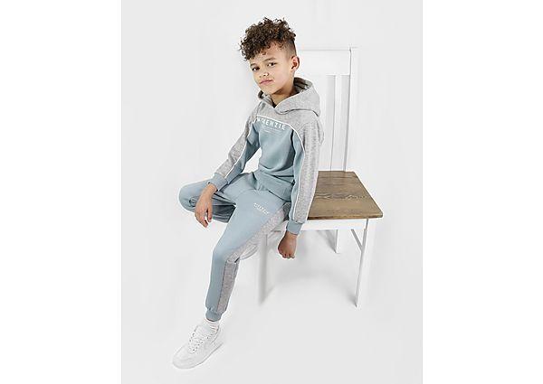 Comprar Ropa deportiva para niños online McKenzie chándal Mini Riley infantil