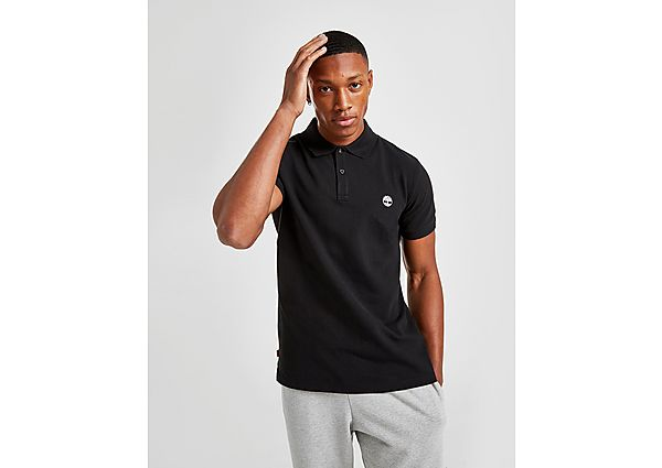 Timberland polo Core