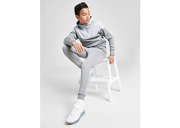 Comprar Ropa deportiva para niños online McKenzie pantalón de chándal Adley júnior