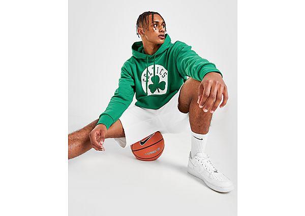 Nike sudadera NBA Boston Celtics Essential