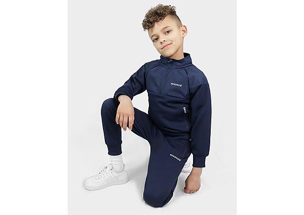 Comprar Ropa deportiva para niños online McKenzie chándal Mini Adley infantil