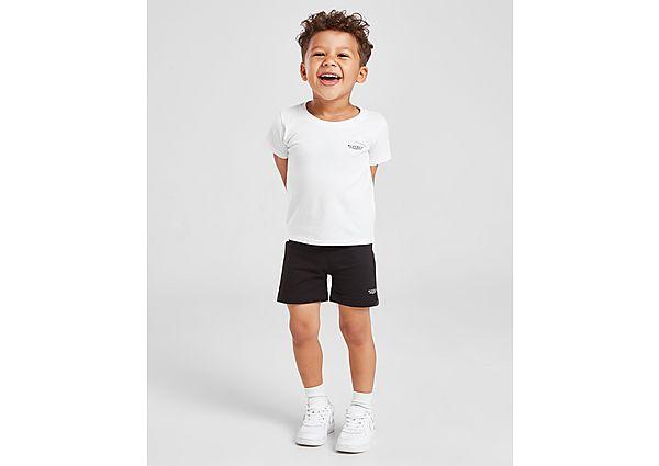 Comprar Ropa deportiva para niños online McKenzie conjunto camiseta/shorts Micro Essential para bebé