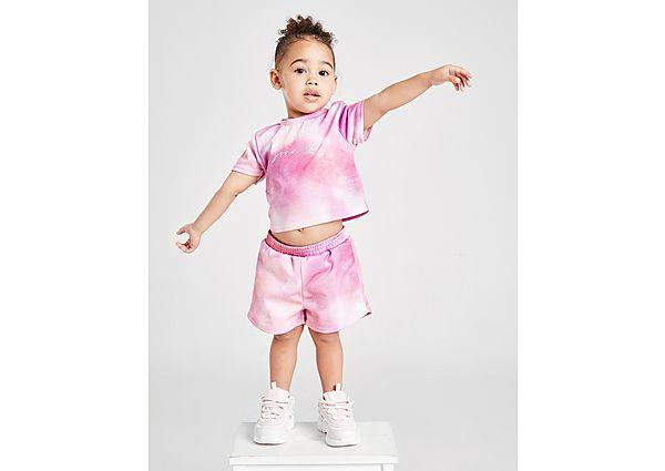 Comprar Ropa deportiva para niños online Sonneti mallas Tape Plus Size