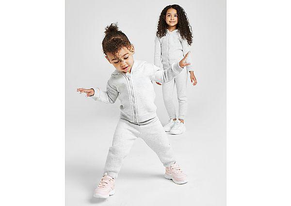 Comprar Ropa deportiva para niños online McKenzie chándal Micro Essential para bebé
