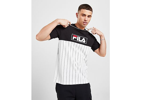 Fila camiseta Milan