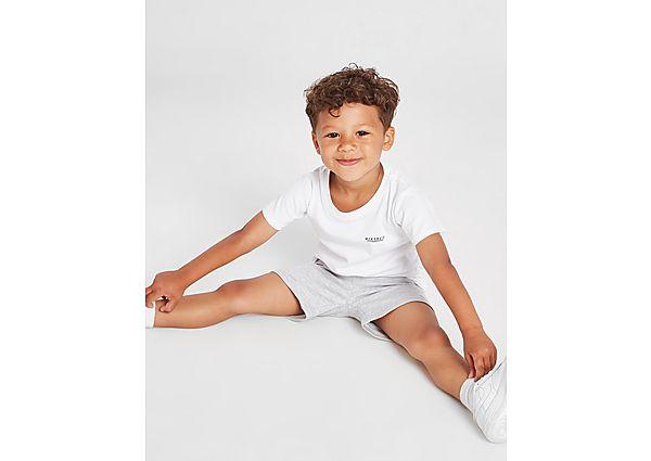 Comprar Ropa deportiva para niños online McKenzie Micro Essential 3 Pack T-Shirt Infant