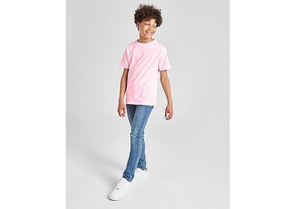 McKenzie Essential T-shirt Junior - Kind