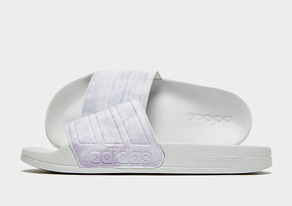 adidas chanclas Adilette Shower para mujer