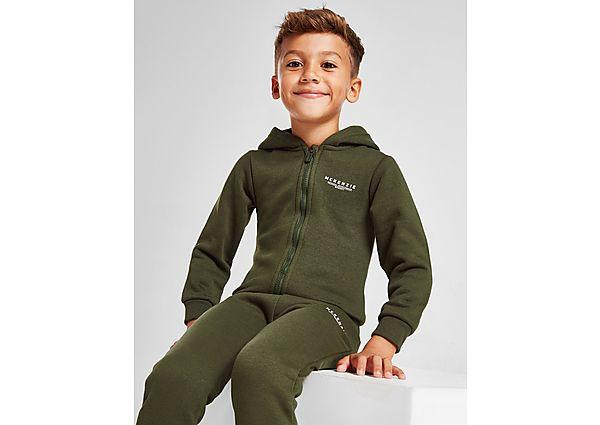 Comprar Ropa deportiva para niños online McKenzie chándal Mini Essential infantil