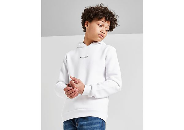 Comprar deportivas McKenzie sudadera con capucha Essential júnior