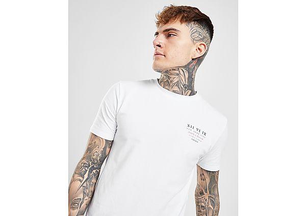 Supply & Demand camiseta Feast
