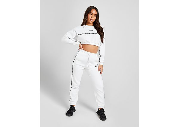 Ropa deportiva Mujer adidas Originals pantalón de chándal Micro Tape