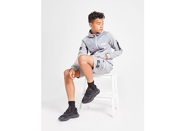 Comprar Ropa deportiva para niños online Rascal pantalón corto Tech Utility júnior