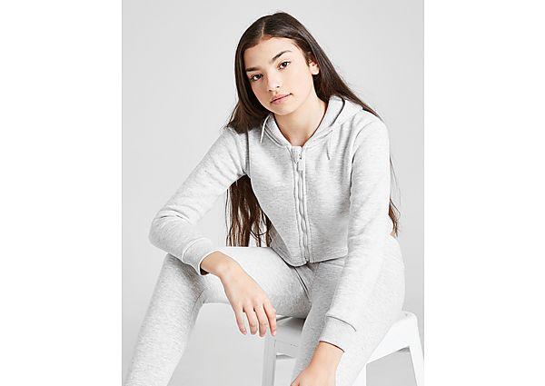Comprar deportivas Sonneti chaqueta Crop con capucha Essential júnior
