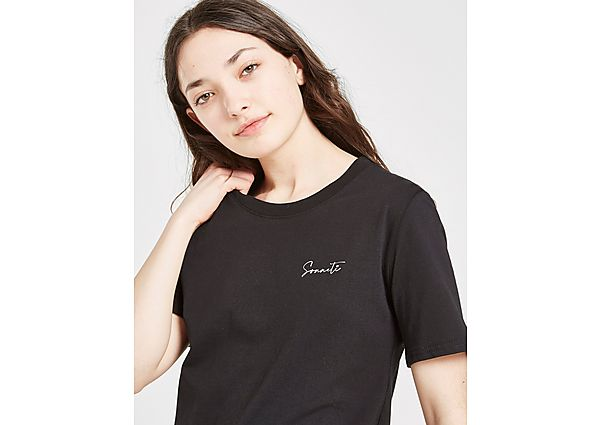 Comprar Ropa deportiva para niños online Sonneti camiseta Essential Boyfriend júnior