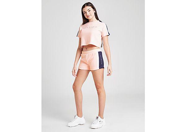 Comprar Ropa deportiva para niños online McKenzie pantalón corto Rio Fleece Runner júnior