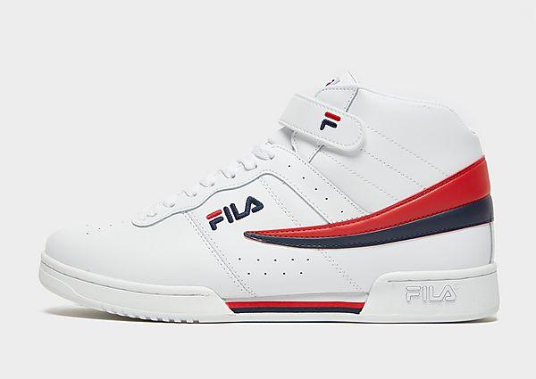 Fila F13 Heren - Heren