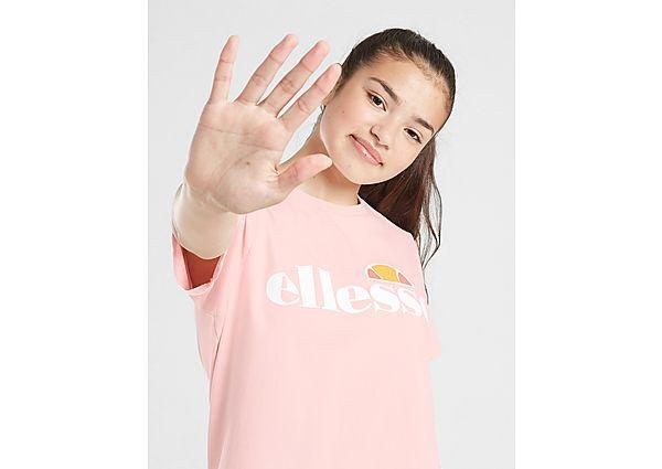 Comprar Ropa deportiva para niños online Ellesse camiseta Jena júnior