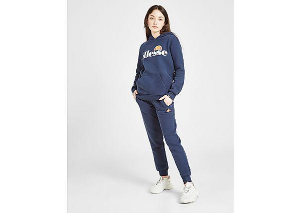 Comprar Ropa deportiva para niños online Ellesse pantalón de chándal Martha júnior