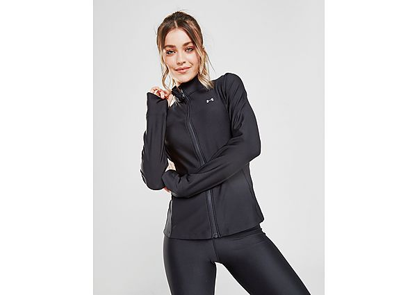 Ropa deportiva Mujer Under Armour chaqueta de chándal Sportstyle