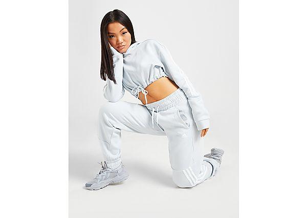 Ropa deportiva Mujer adidas pantalón de chándal 3-Stripes