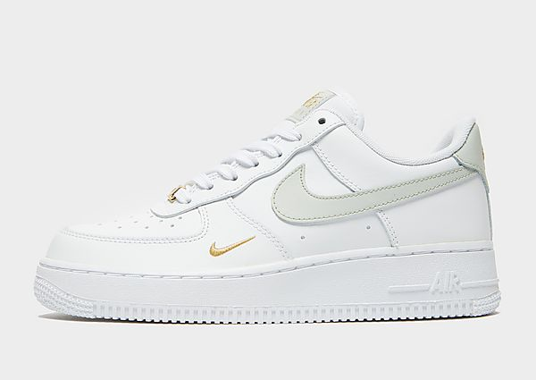 Nike Air Force 1 '07 Essential para mujer