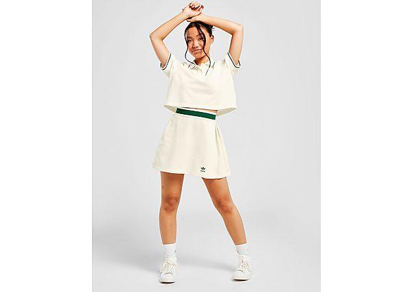 Calzoncillos Deportivos adidas Originals falda Pleated Tennis