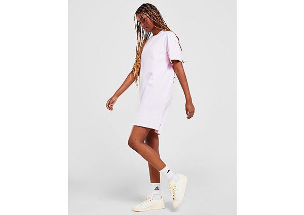 Calzoncillos Deportivos adidas Originals vestido Tennis Luxe