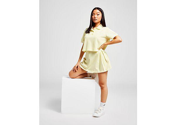 Calzoncillos Deportivos adidas Originals falda Luxe Tennis