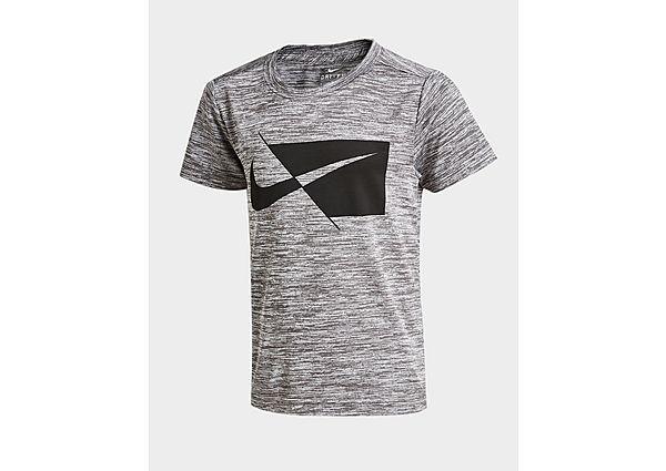 Comprar Ropa deportiva para niños online Nike camiseta Dri-FIT infantil