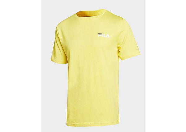Comprar Ropa deportiva para niños online Fila camiseta Parker Core júnior