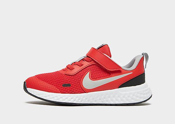 Comprar deportivas Nike Revolution 5 infantil