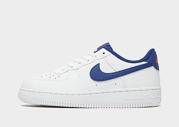 Comprar deportivas Nike Air Force 1 '07 LV8 infantil