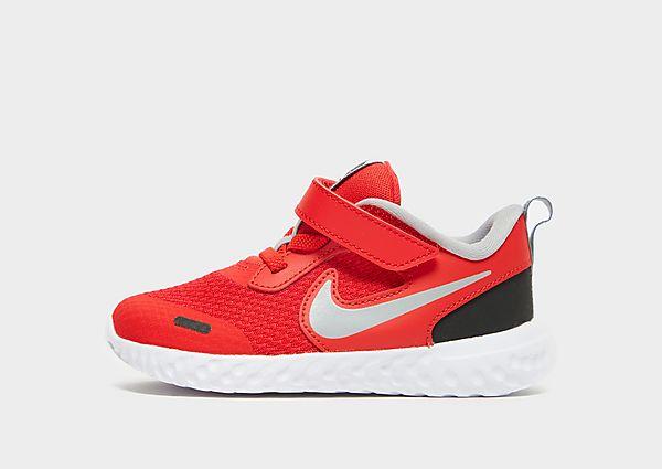 Comprar deportivas Nike Revolution 5 para bebé