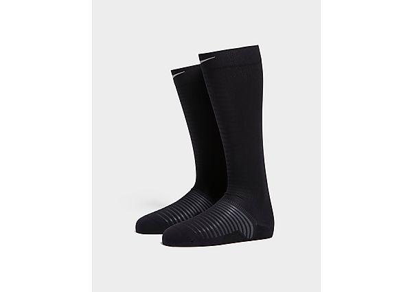 Nike Spark Lightweight Compression Running Socks
