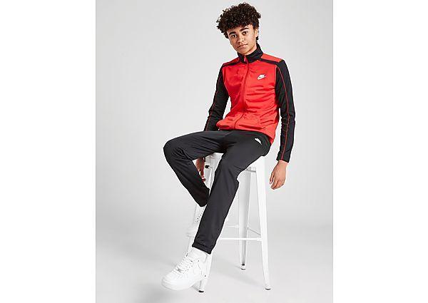 Comprar Ropa deportiva para niños online Nike chándal Futura Poly júnior