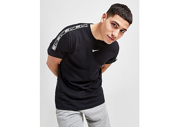 Nike camiseta Repeat Tape