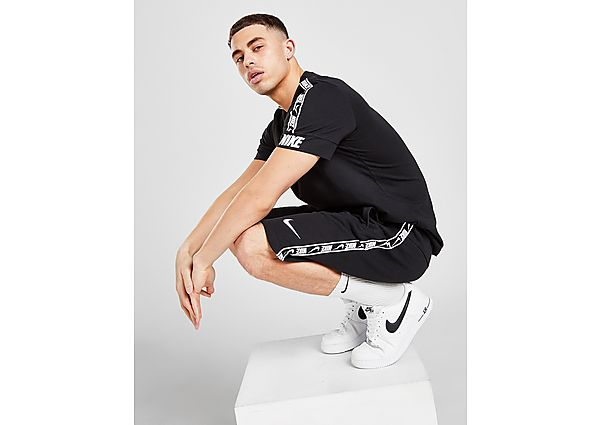 Nike pantalón corto Repeat Fleece