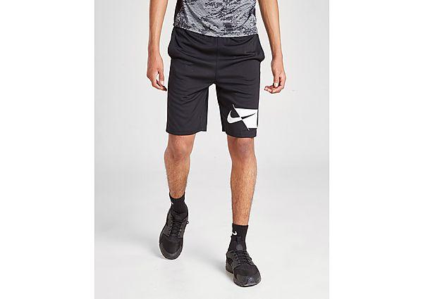 Comprar Ropa deportiva para niños online Nike pantalón corto Dri-FIT júnior