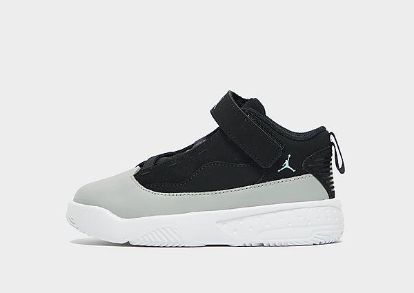 Comprar deportivas Jordan Max Aura para bebé
