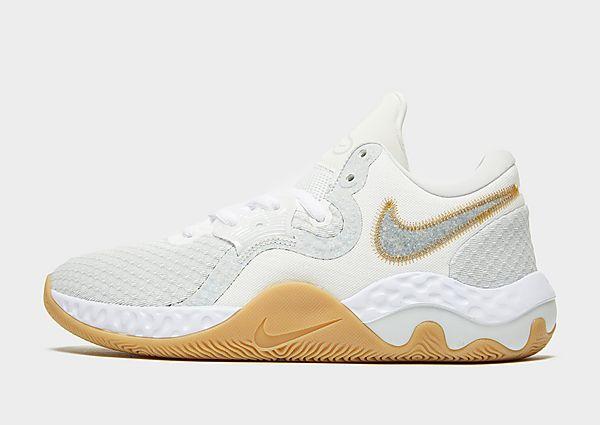 Nike Renew Elevate 2, Summit White/Metallic Bronze/White/Photon Dust